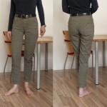 karo_jeans