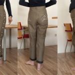 stick_jeans