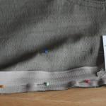 zipper01