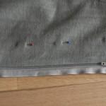 zipper02