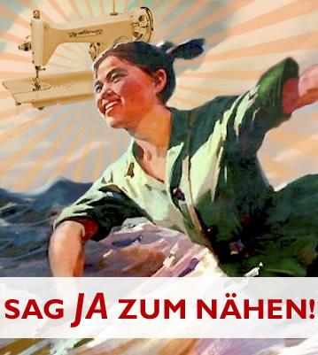 sag_ja
